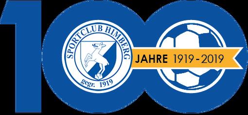 SC Himberg