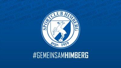 #gemeinsamhimberg_small
