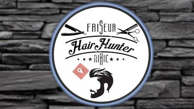 Hairhunter-Nikic