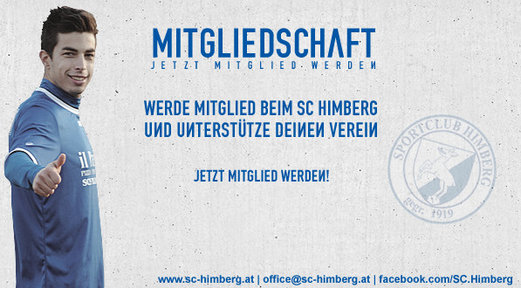 himberg2