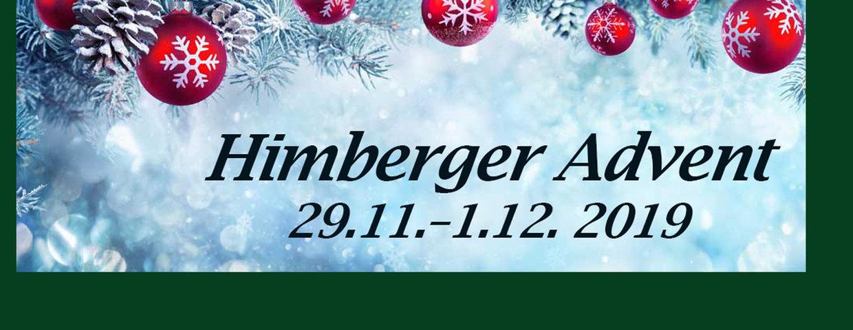 Der SC Himberg freut sich auf Euch!