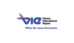VIA - Vienna International Airport