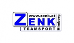 Teamsport Zenk