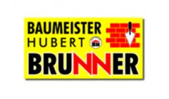 Baumeister Brunner