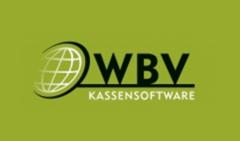 WBV Kassensysteme