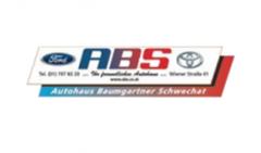 Autohaus Baumgartner Schwechat