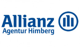 Allianz Agentur Himberg