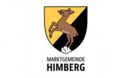 Gemeinde Himberg