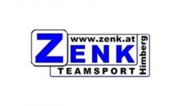 Teamsport Zenk