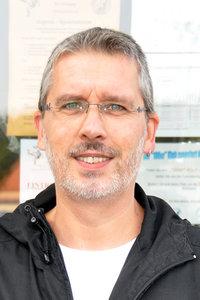 Martin Vostrovsky
