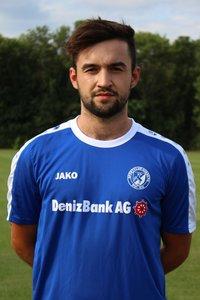 Constantin Schmidt