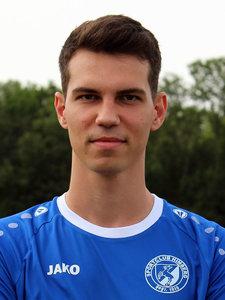 Jakob Wawruschka