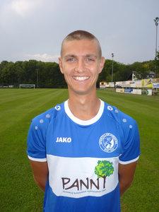 Luca Foller