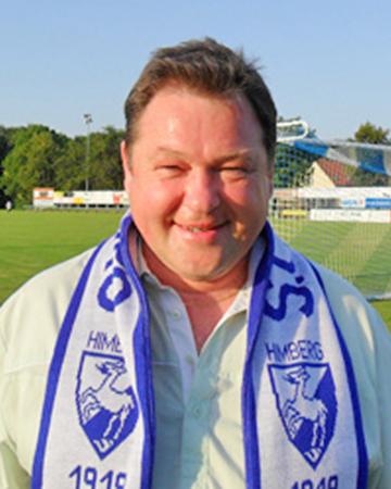 Ewald Bokan