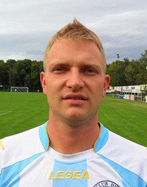 Norbert Stöckel