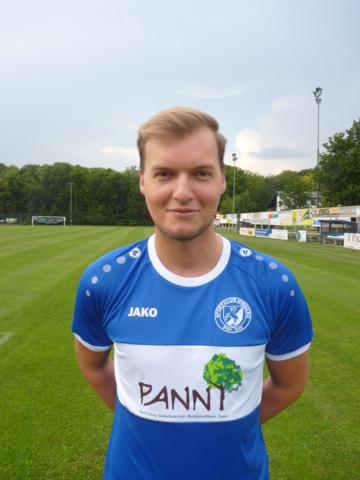 Thorsten Semler
